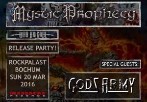 20_March_Bochum_Show